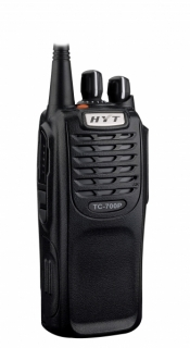 HYT TC700P MD